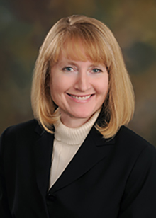 mindy b. reynolds topeka attorney